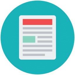 استانداردهای اعتباربخشی JCI
